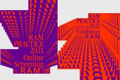 《RAM PRACTICE 2021》
